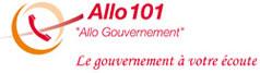 Allo101